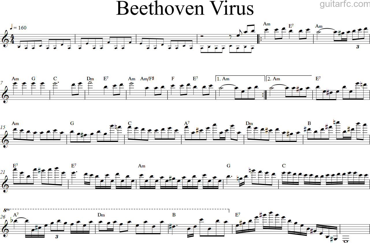 Beethoven Virus Oct15_0001