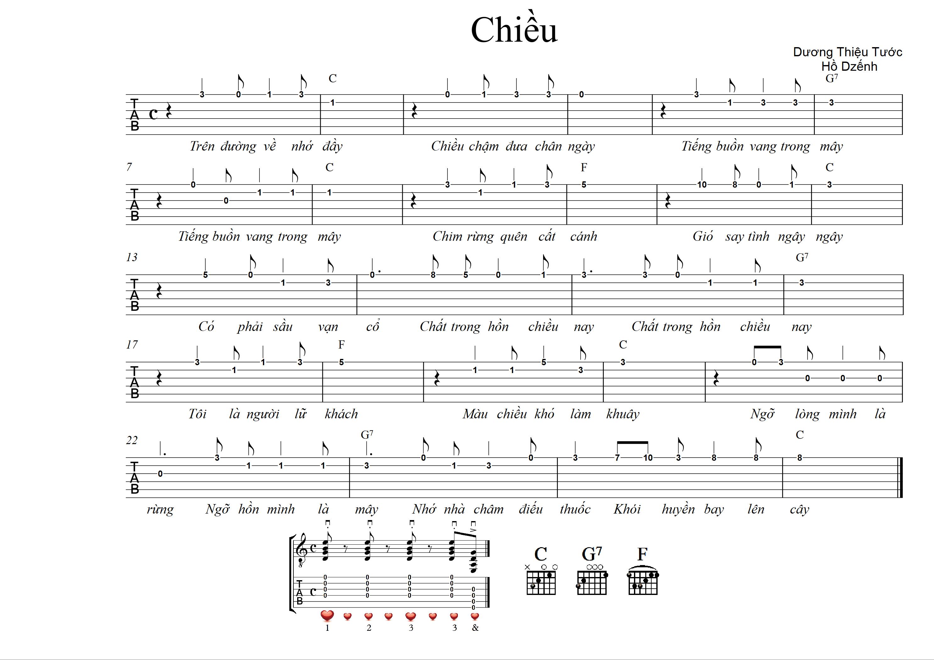 07 Chieu - 2