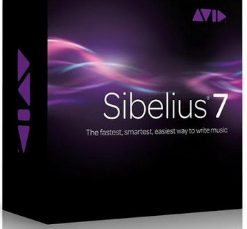 download phan mem sibelius 07