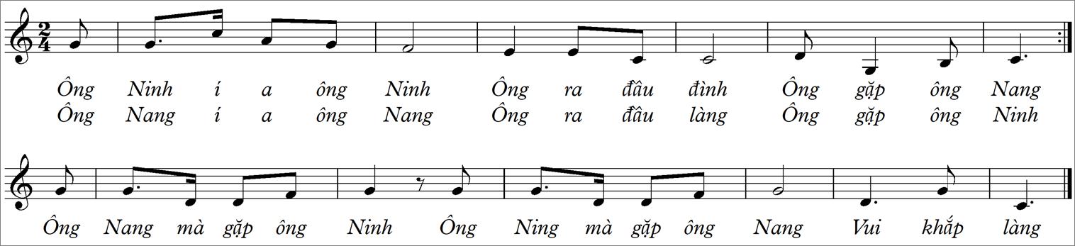 Ong Ninh