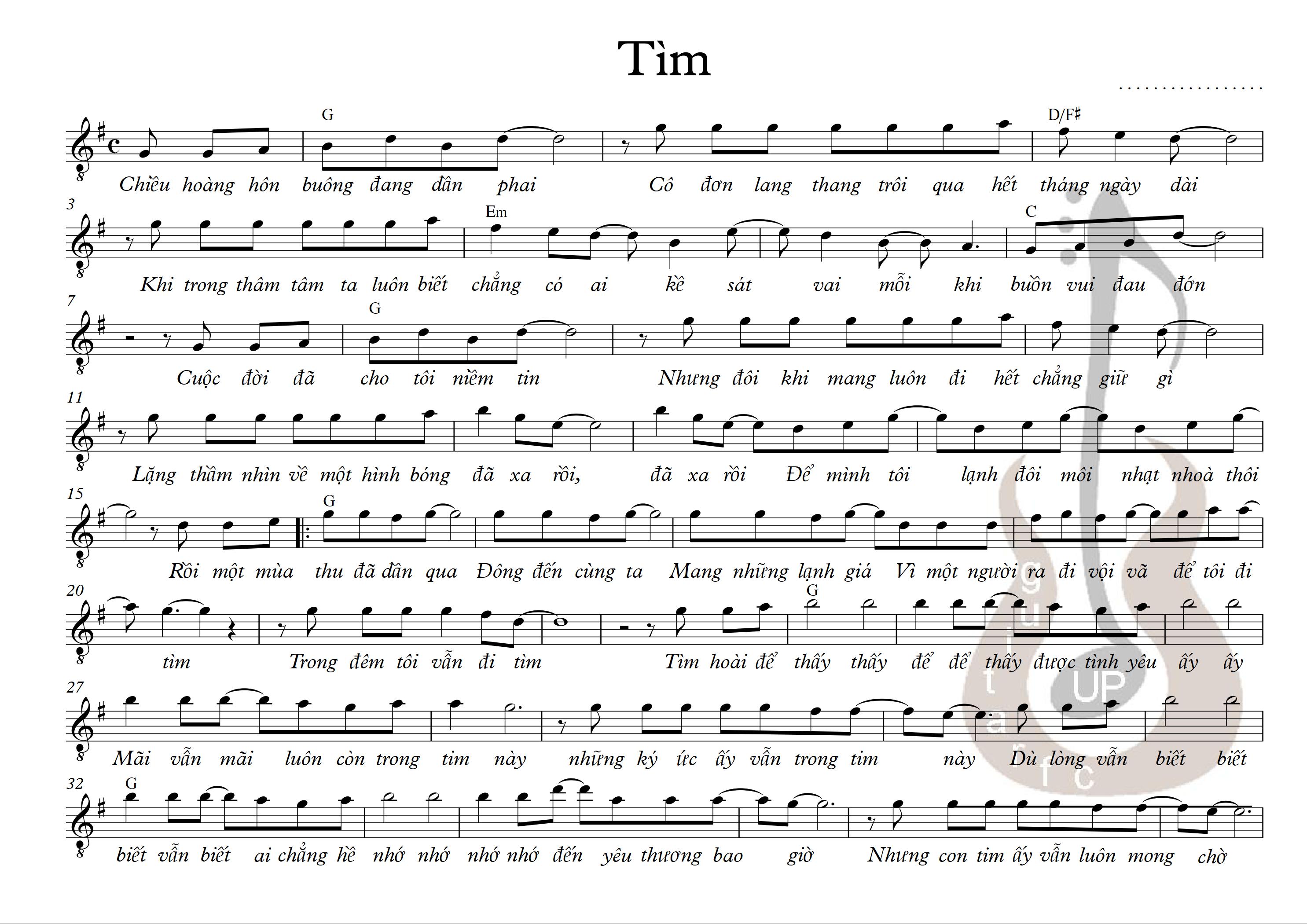 Tim 01