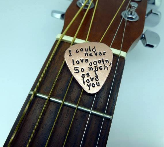 guitar fc (10)