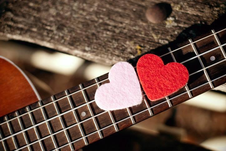 guitar fc (16)
