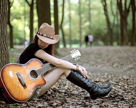 guitar fc (18)