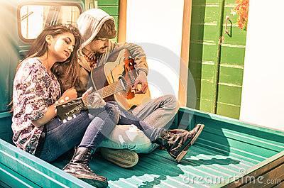 guitar fc (19)