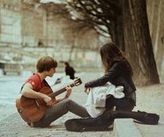 guitar fc (2)