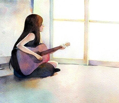 guitar fc (20)