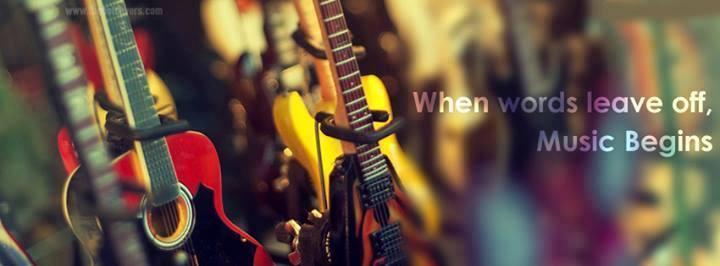 guitar fc (21)