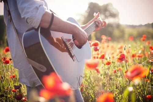 guitar fc (23)