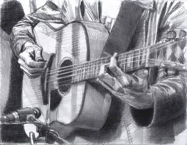 guitar fc (24)