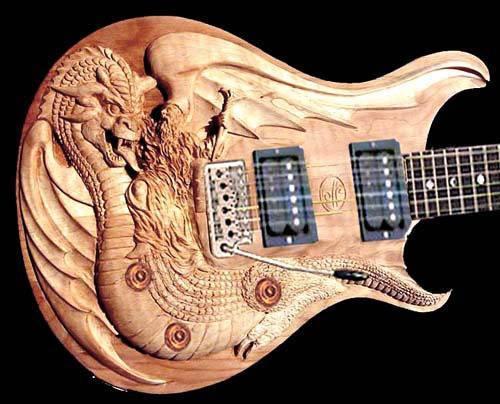 guitar fc (25)