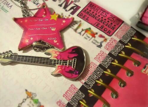 guitar fc (26)