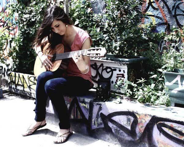 guitar fc (5)