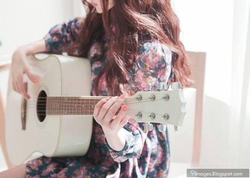 guitar fc (6)