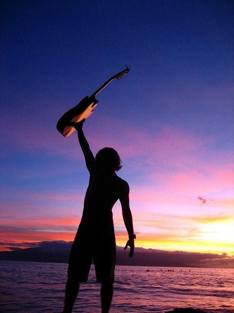 guitar fc (7)