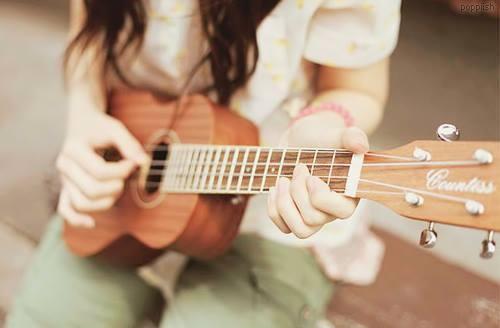 guitar fc (8)