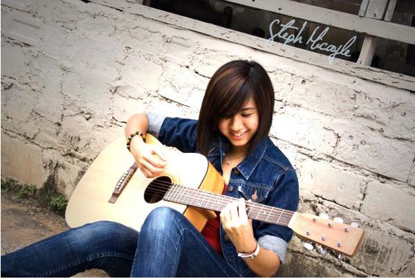 guitar fc com (1)