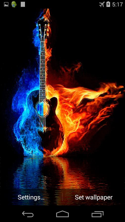 guitar pic (1)