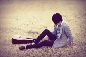 guitar pic (11)
