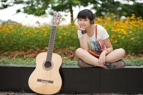 guitar pic (12)