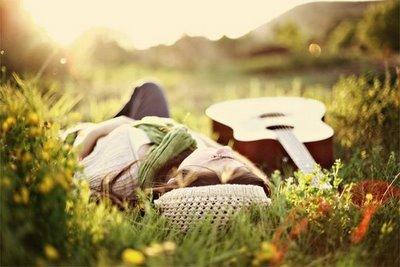 guitar pic (14)