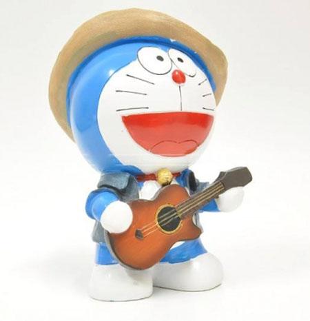 guitar pic (3)
