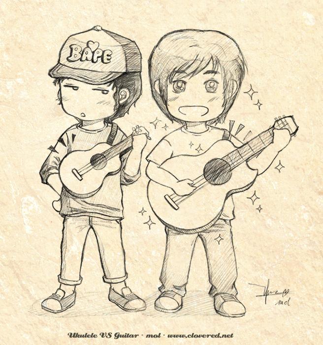 guitar pic (4)