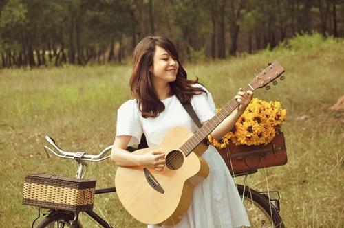 guitar pic (7)