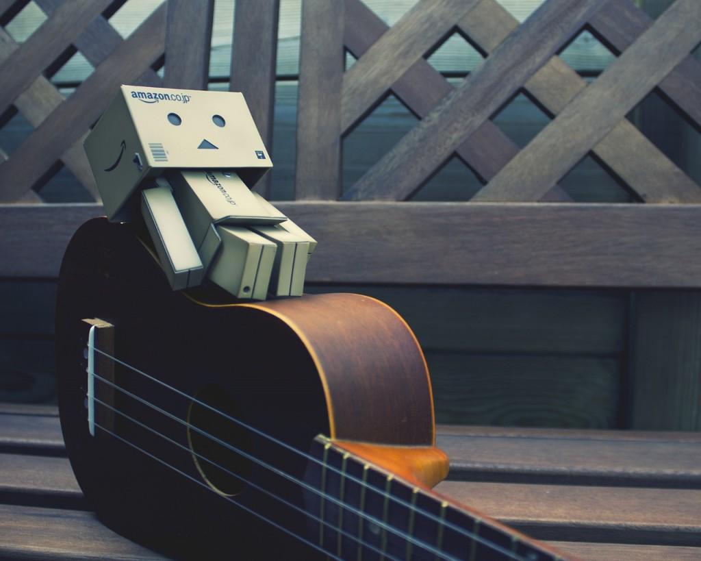 guitar pic (9)