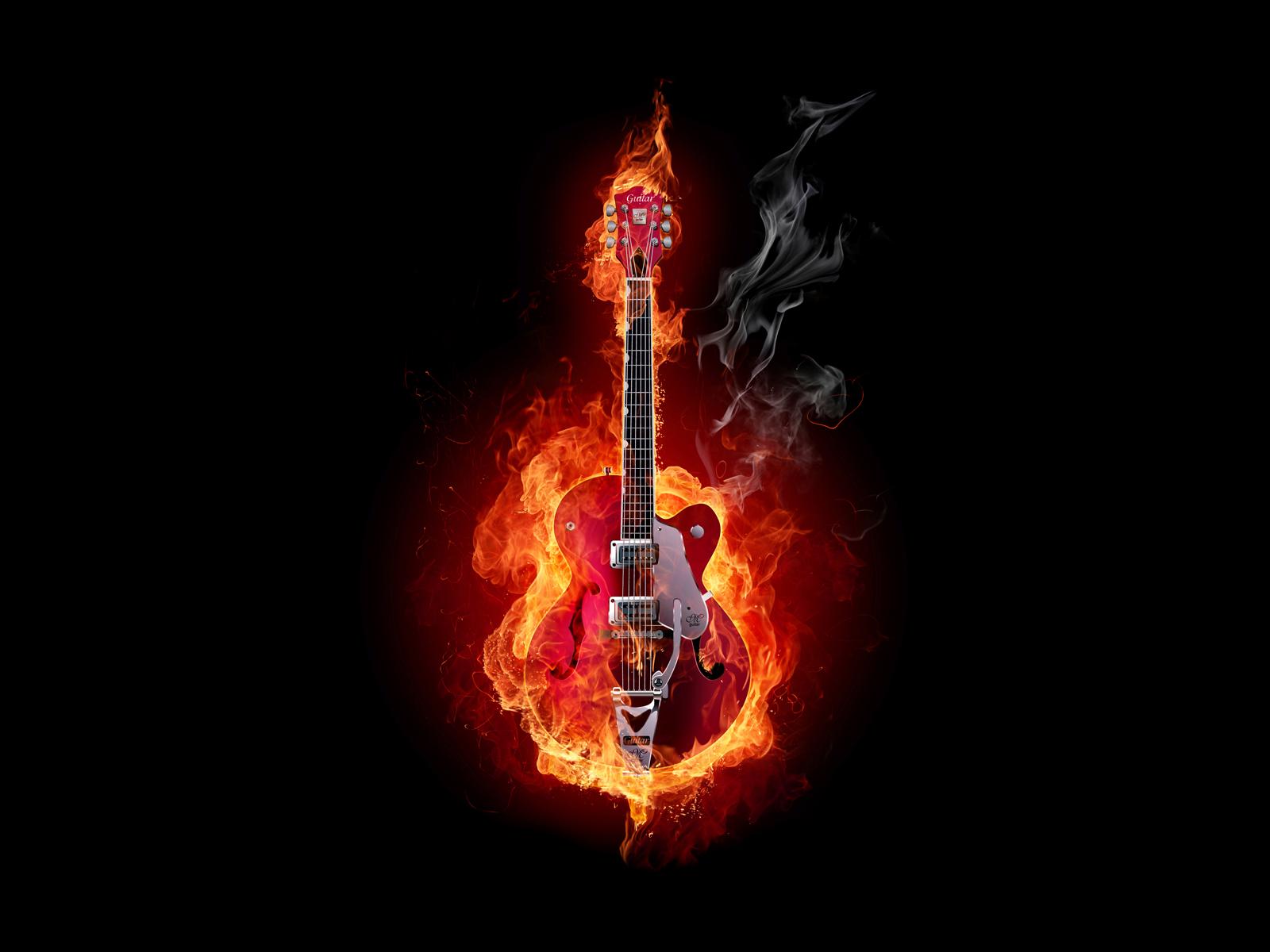 guitarfc.com_Guitar Bg (1)