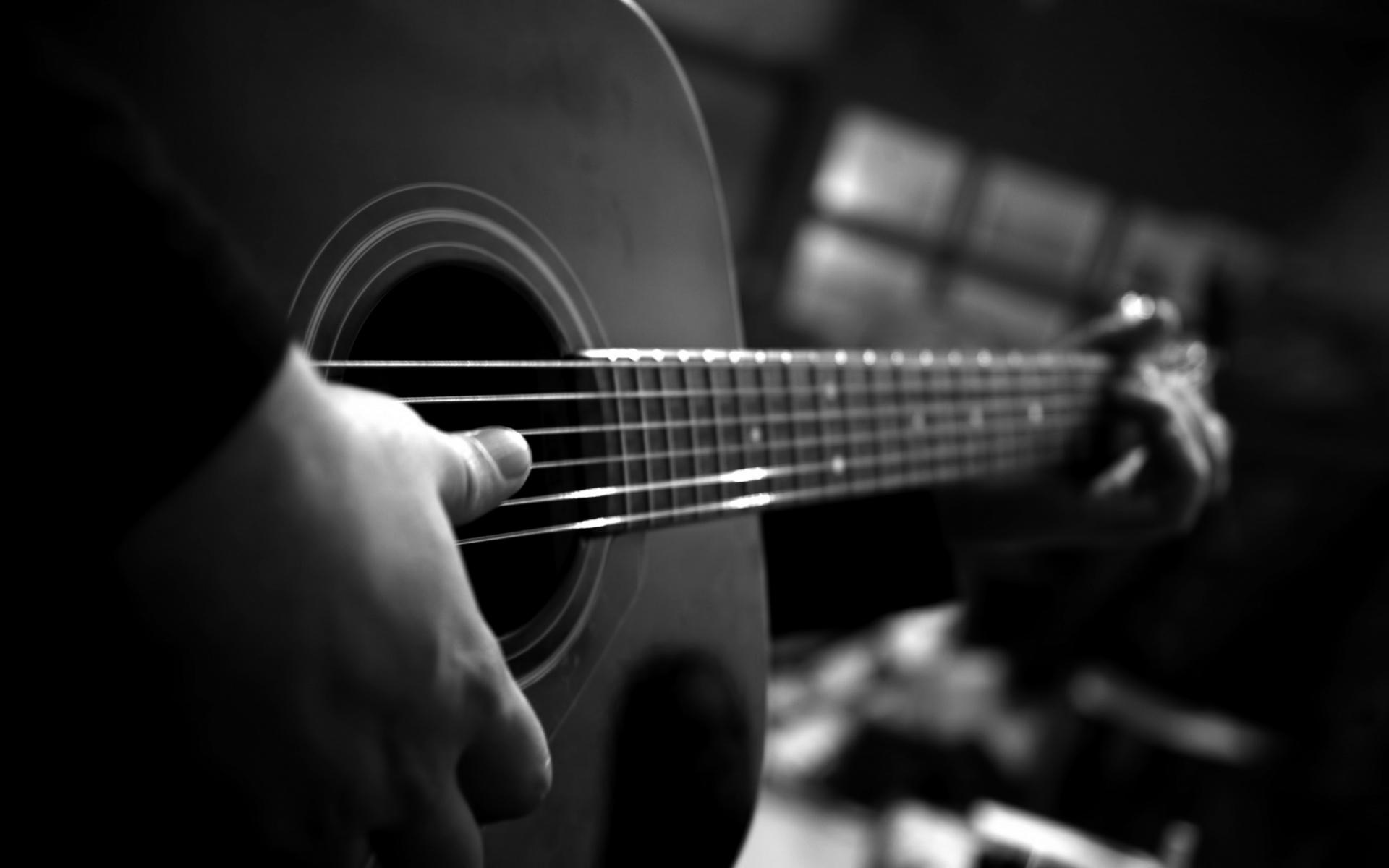 guitarfc.com_Guitar Bg (10)