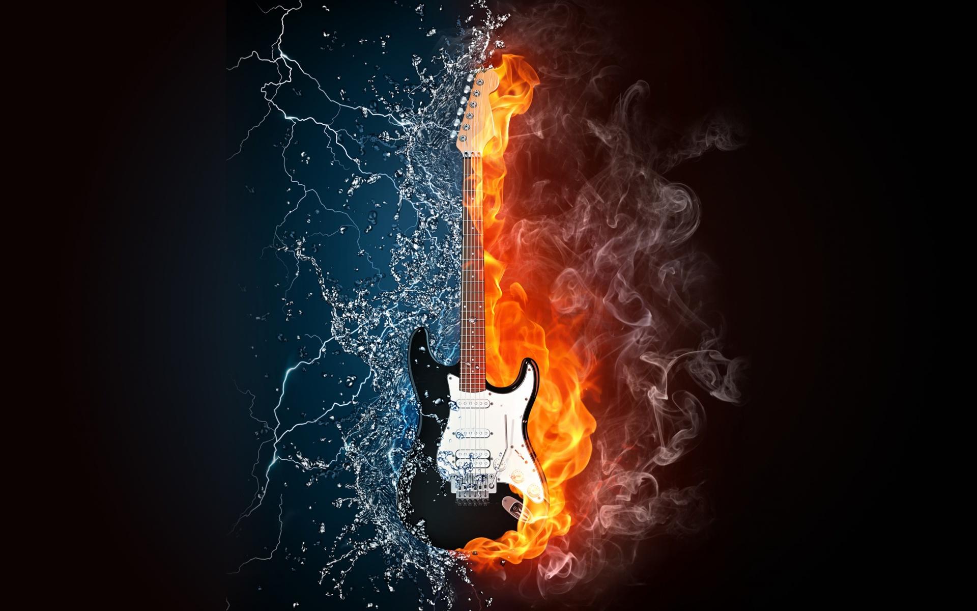 guitarfc.com_Guitar Bg (12)