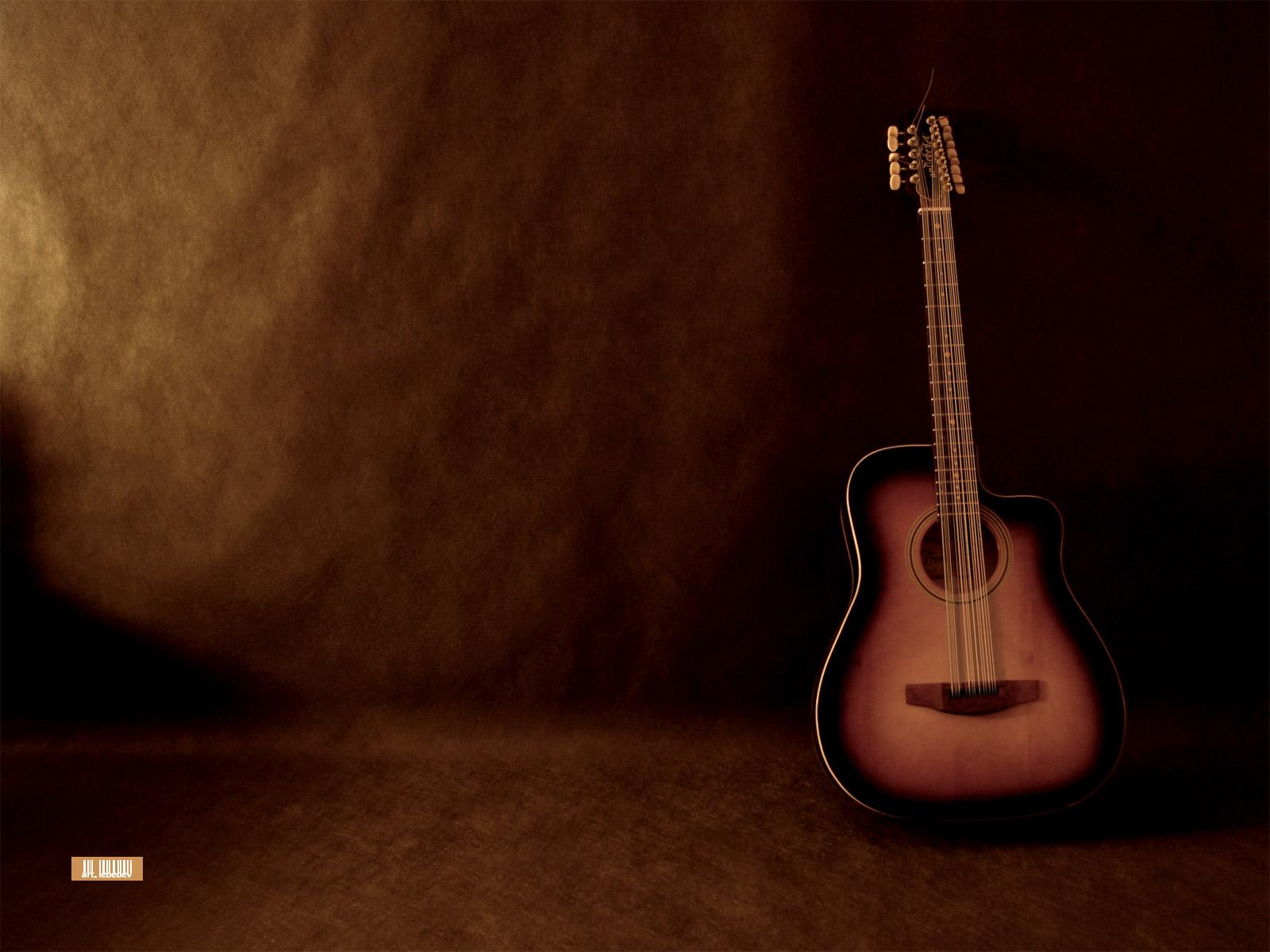 guitarfc.com_Guitar Bg (13)