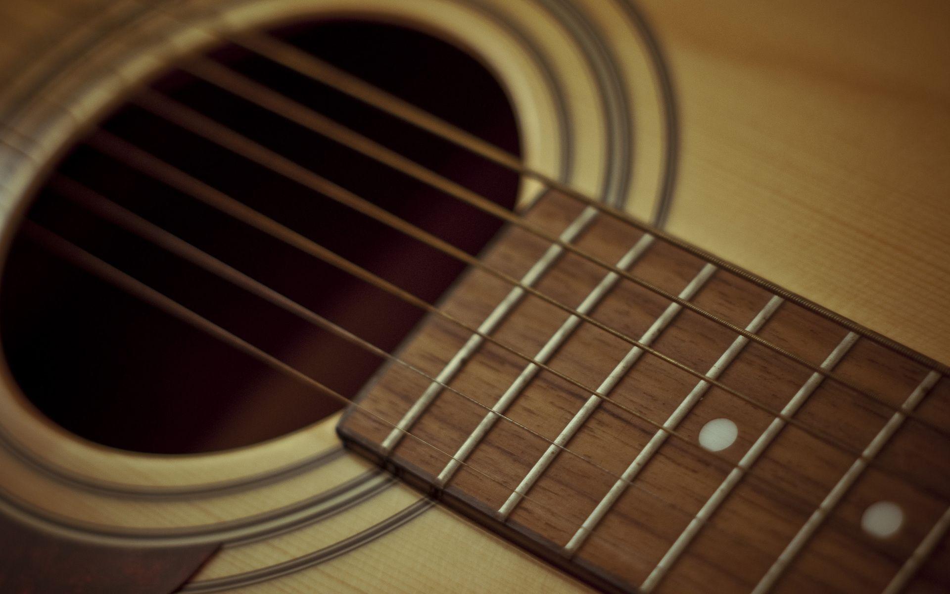 guitarfc.com_Guitar Bg (3)