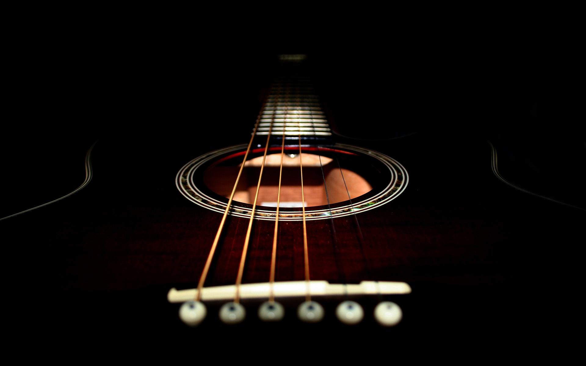 guitarfc.com_Guitar Bg (4)