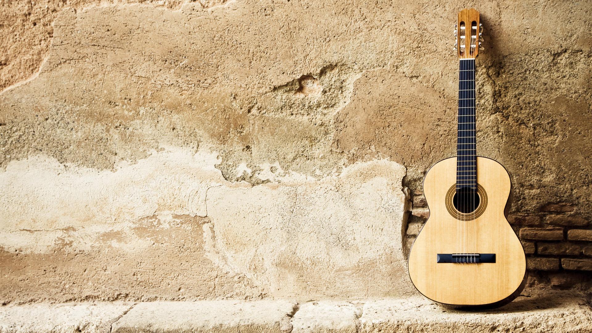guitarfc.com_Guitar Bg (5)