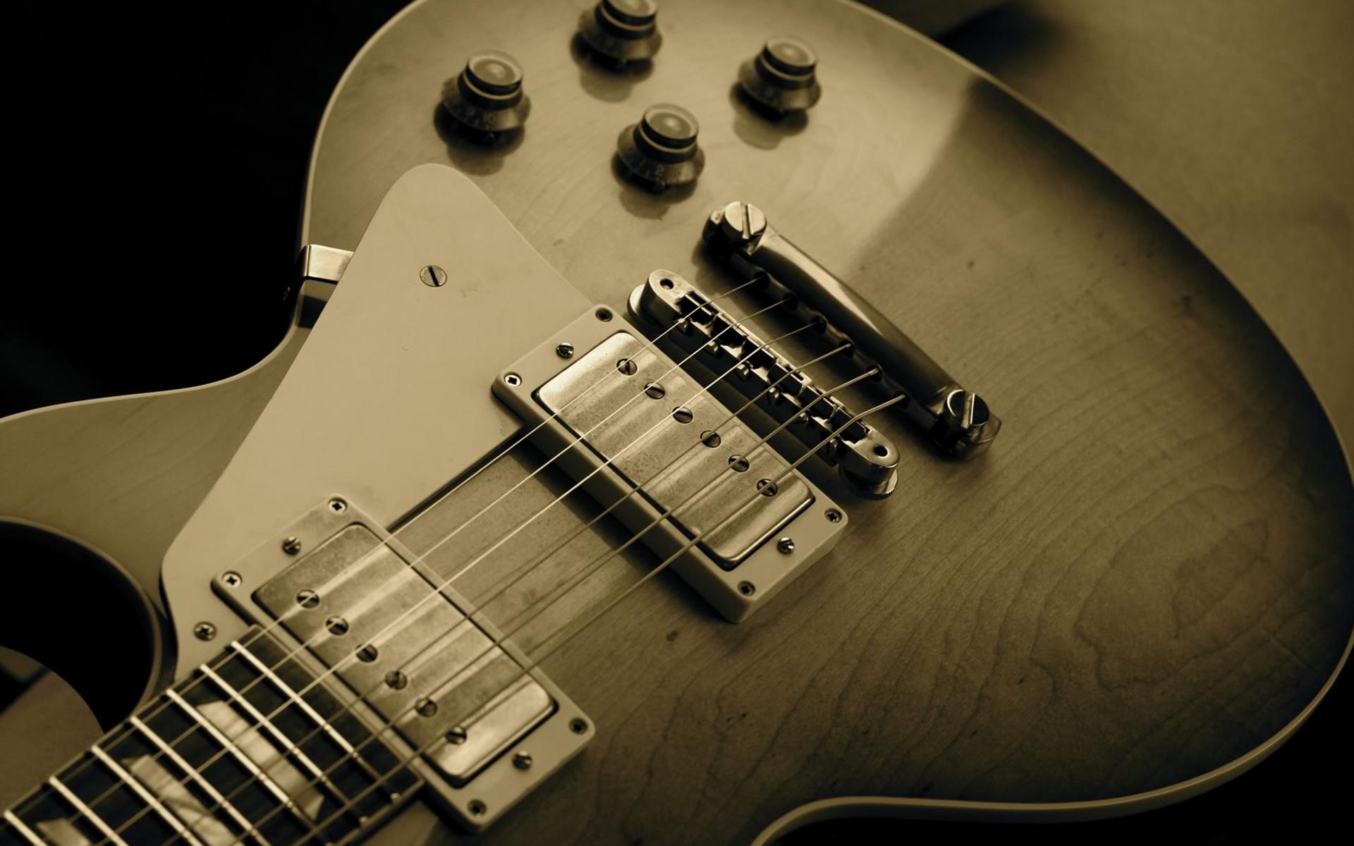 guitarfc.com_Guitar Bg (6)