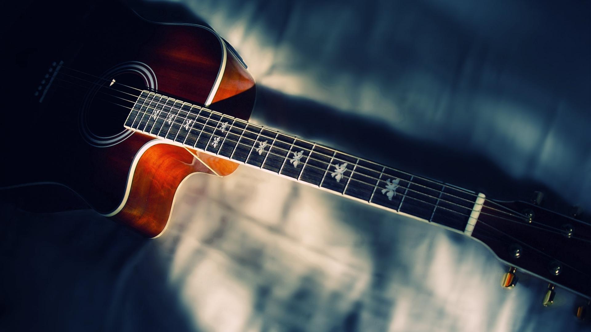 guitarfc.com_Guitar Bg (7)