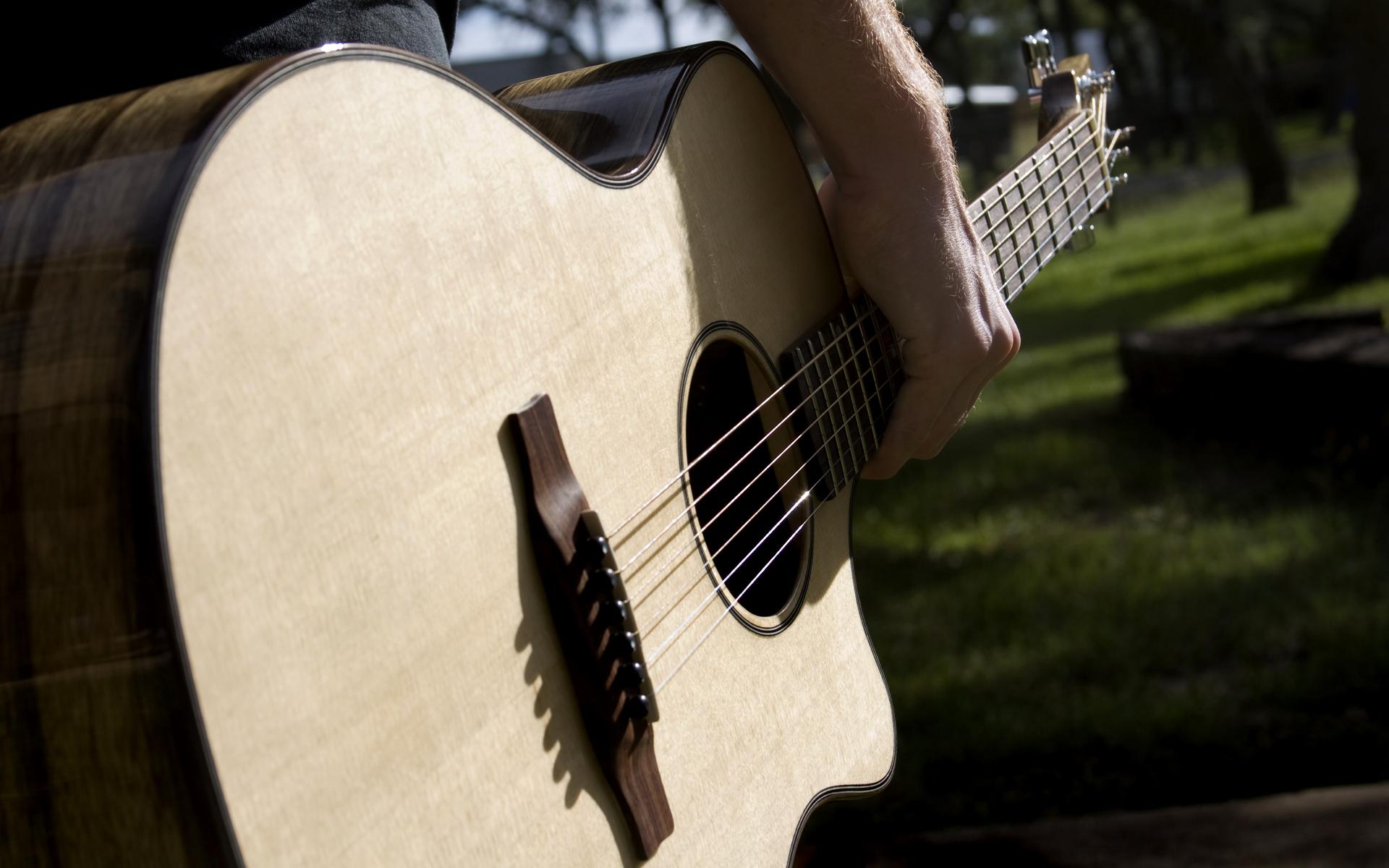 guitarfc.com_Guitar Bg (8)