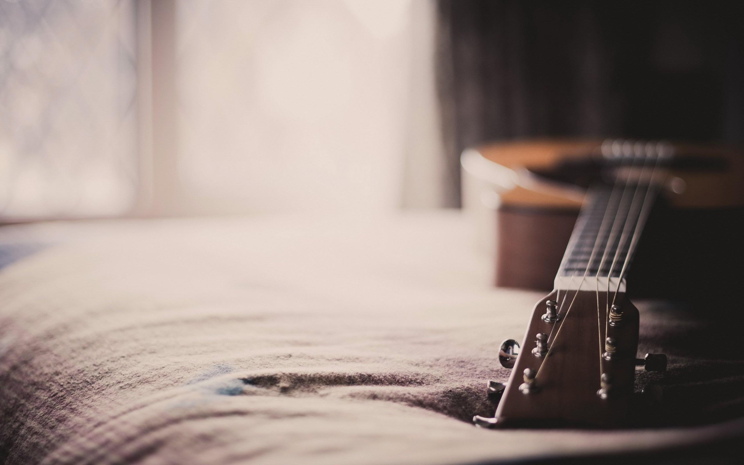 guitarfc.com_Guitar Bg (9)