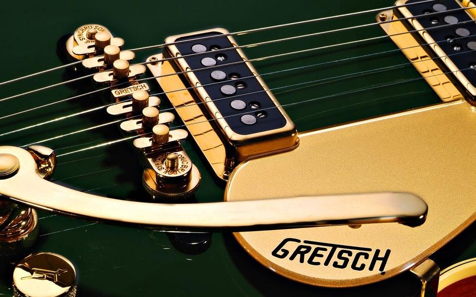 hinh anh guitar doc dao (11)