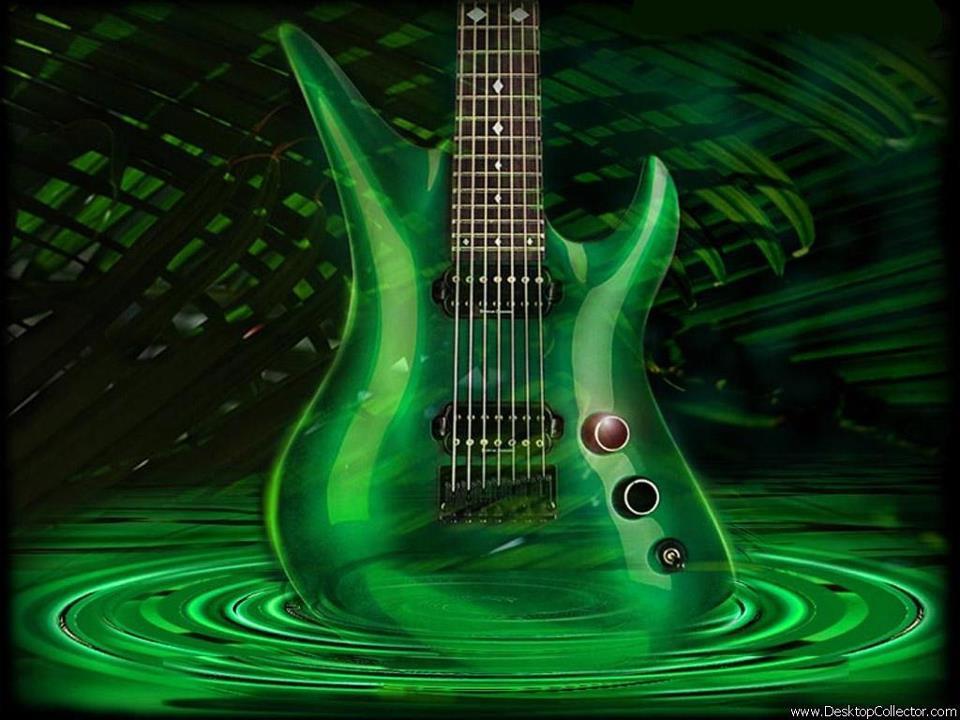 hinh anh guitar doc dao (12)