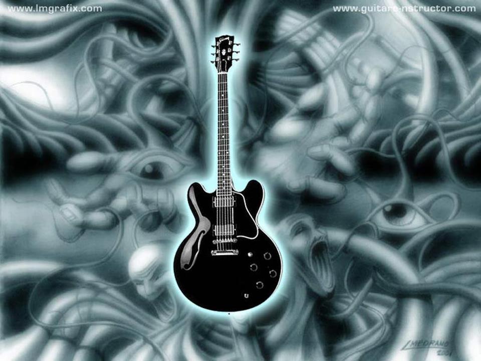 hinh anh guitar doc dao (14)