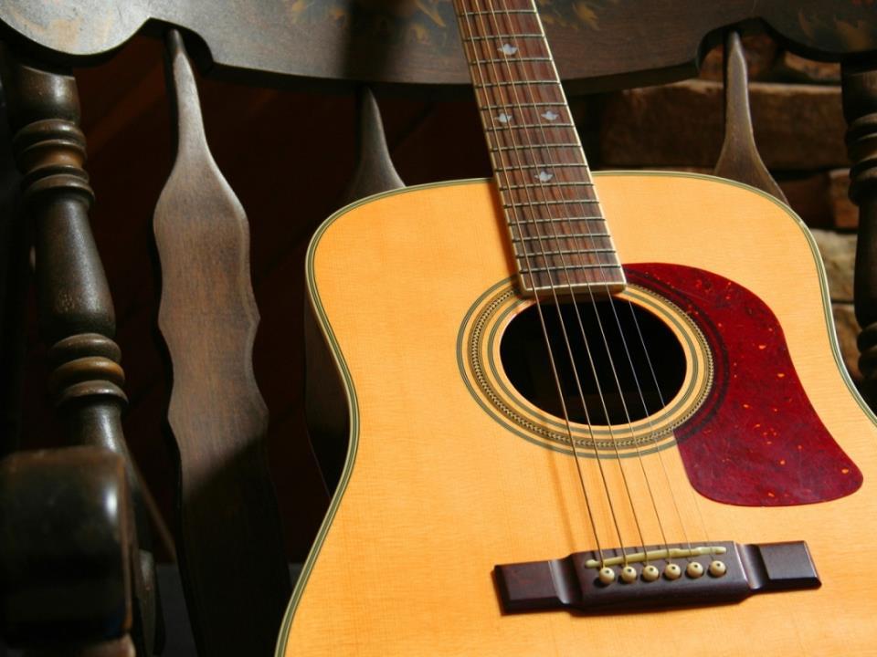 hinh anh guitar doc dao (24)