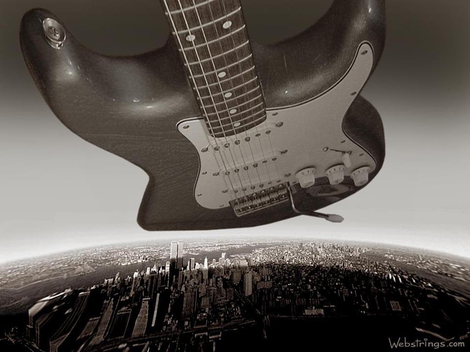 hinh anh guitar doc dao (28)