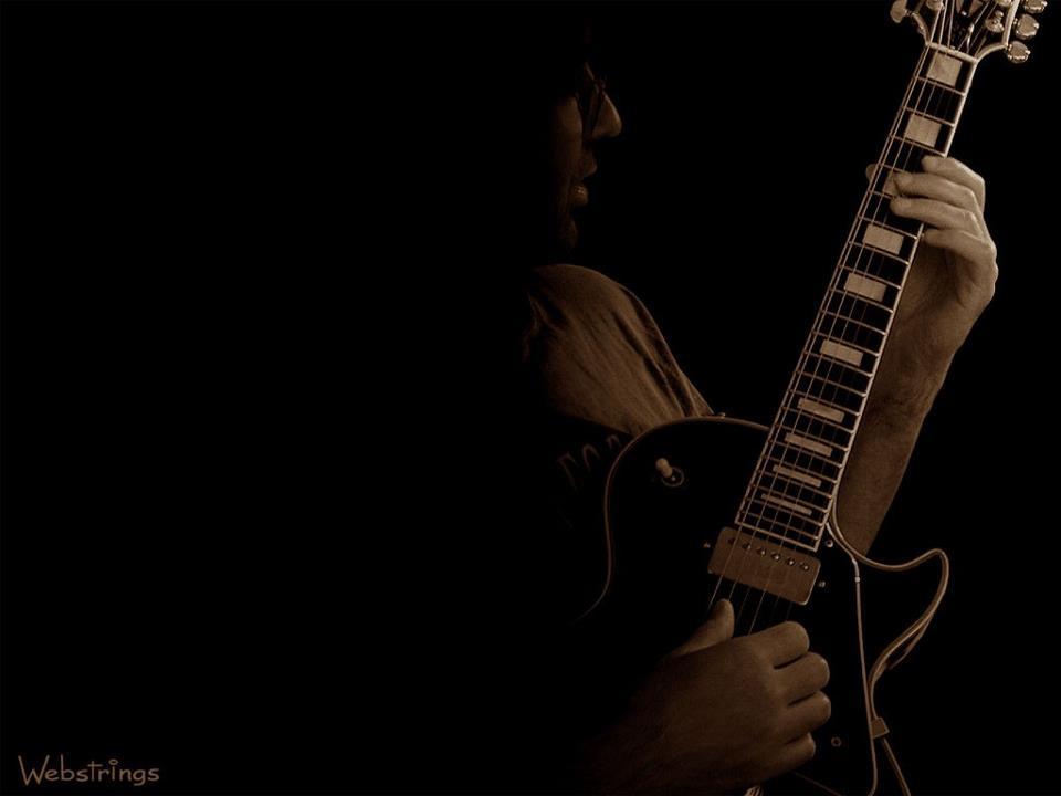 hinh anh guitar doc dao (30)