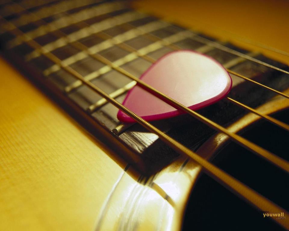 hinh anh guitar doc dao (41)