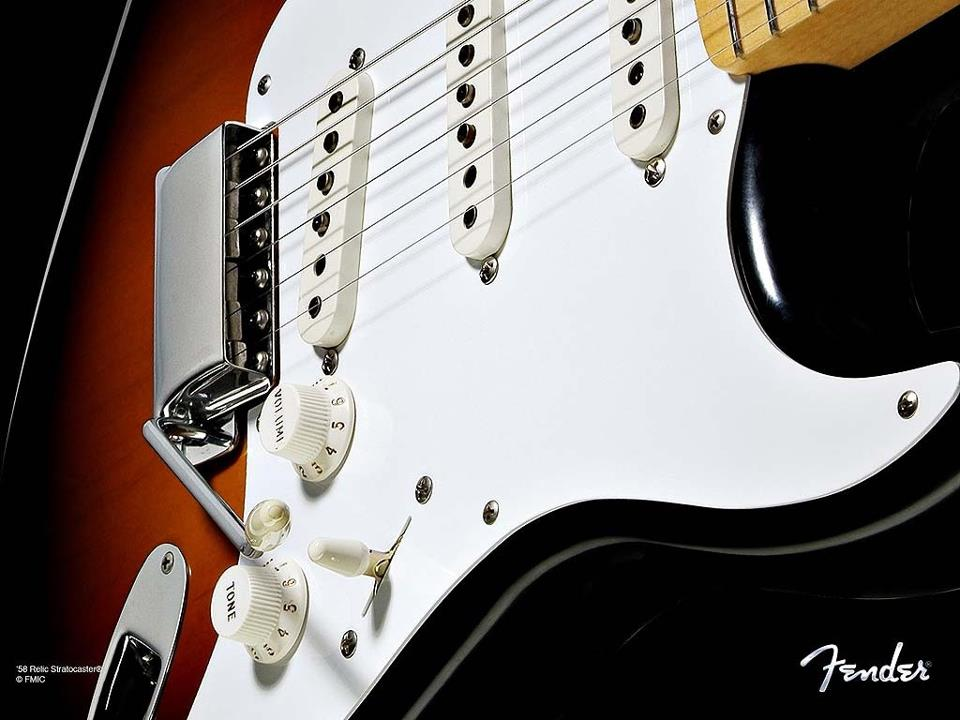 hinh anh guitar doc dao (42)