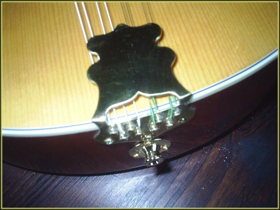 hinh anh guitar doc dao (47)