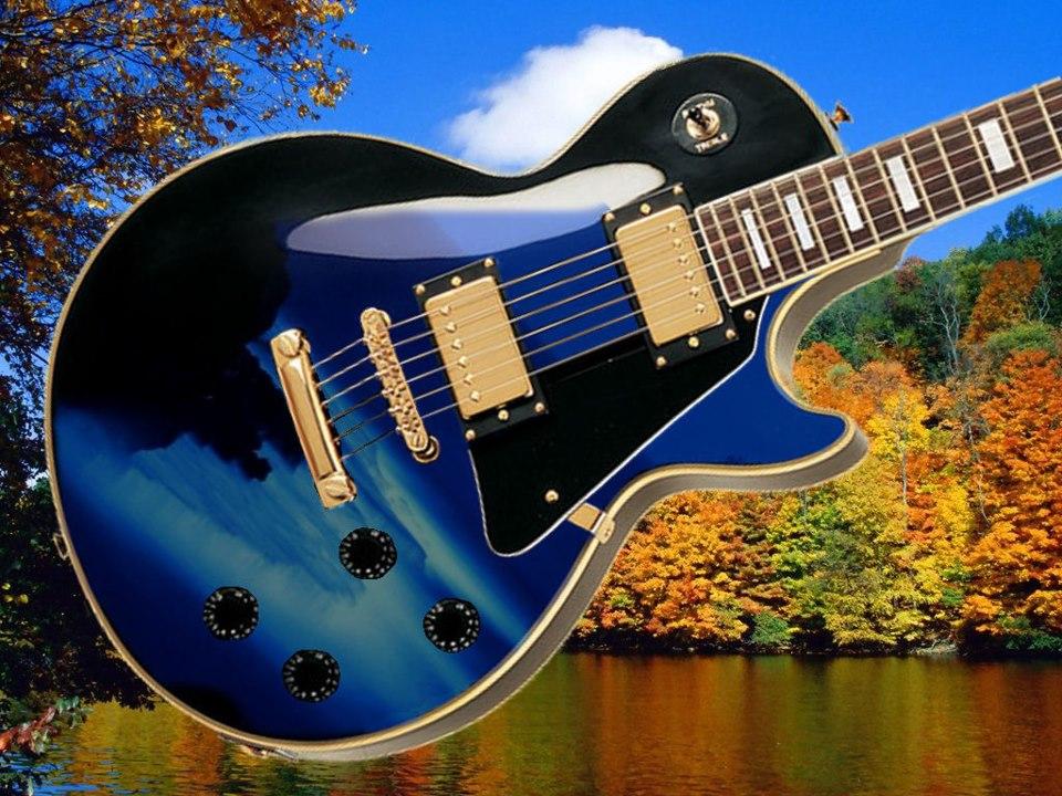 hinh anh guitar doc dao (49)
